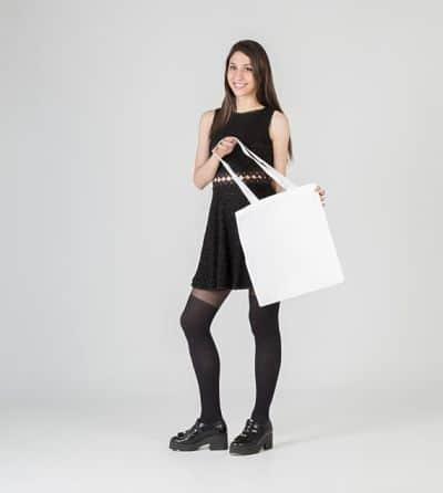comprar bolsas de algodon personalizadas