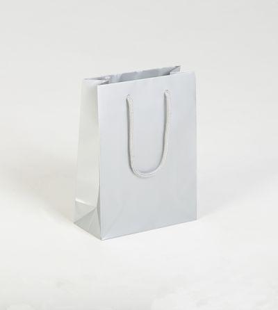 bolsas de lujo para tiendas pequeñas