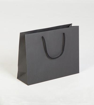 comprar bolsas de lujo negras