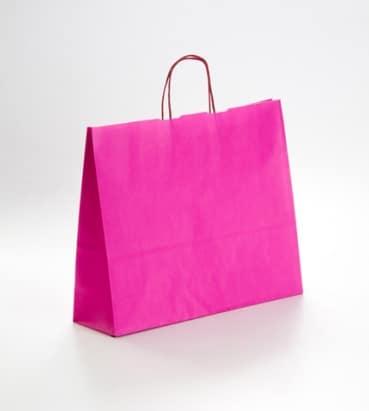 bolsas de papel a Canarias