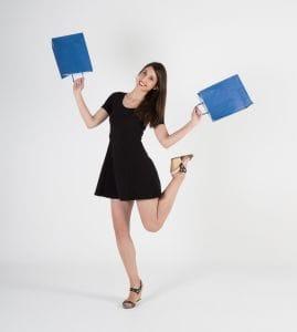 bolsas-de-papel-azules