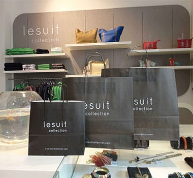 bolsas-de-papel-ecológico-para-tienda-de-moda