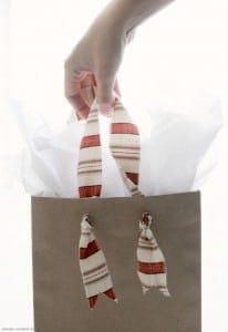 bolsas tuneadas