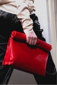 bolsos que imitan bolsas