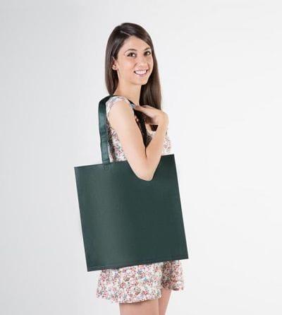 comprar bolsas reutilizables