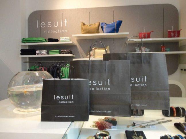 bolsas ecologicas para tiendas