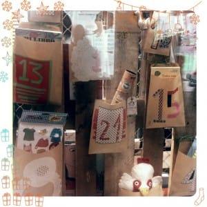 bolsas para decorar