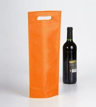 bolsas baratas para una botella