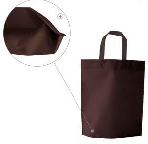 comprar bolsas de tela baratas