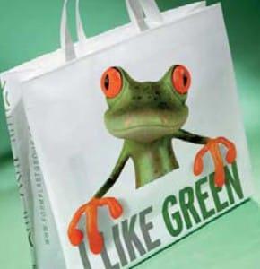 comprar bolsas reutilizables Alicante