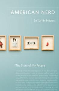 diseño grafico en portadas de libros