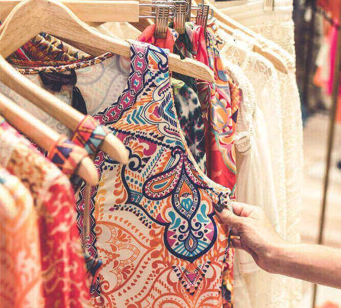 Encontrar proveedores para mii tienda textil