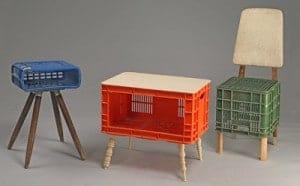 reciclar cajas