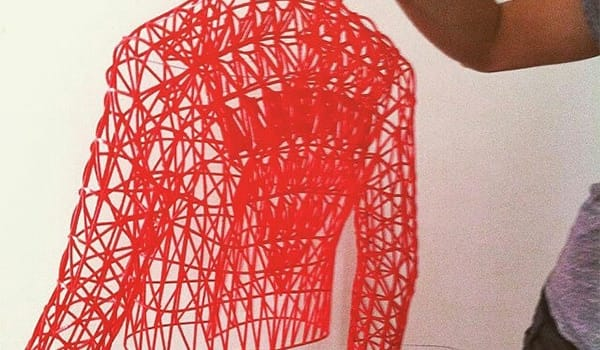 chaqueta-roja-3d