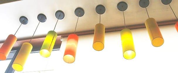 claves para iluminar una tienda