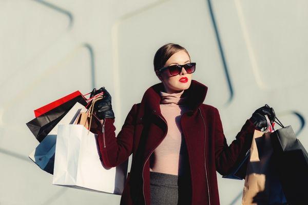 como sera el retail del futuro