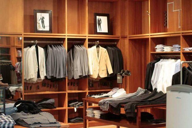 coaching en el retail