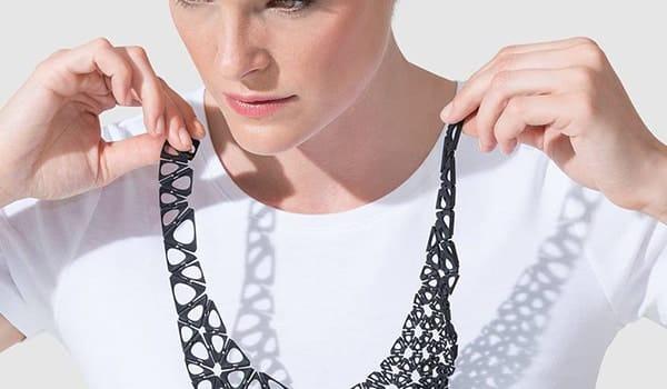 collar-fabricado-en-3d