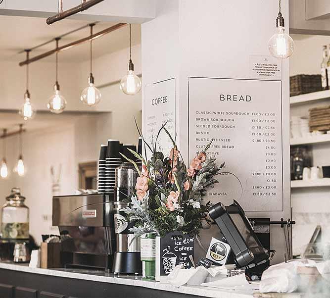 como adaptar la tienda tradicional al futuro