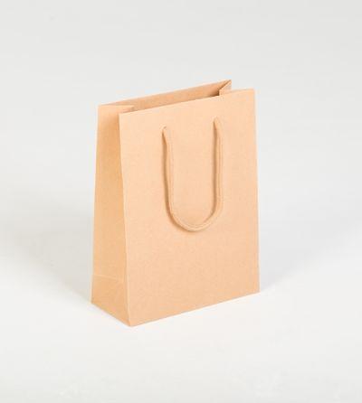 comprar bolsas de lujo pequeñas con cordón