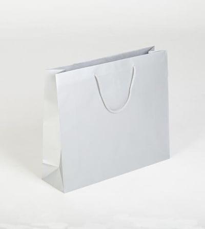 comprar bolsas de lujo grandes