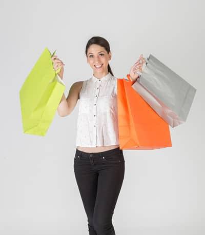comprar bolsas ecológicas