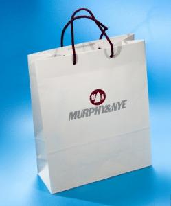 bolsas de lujo comprar