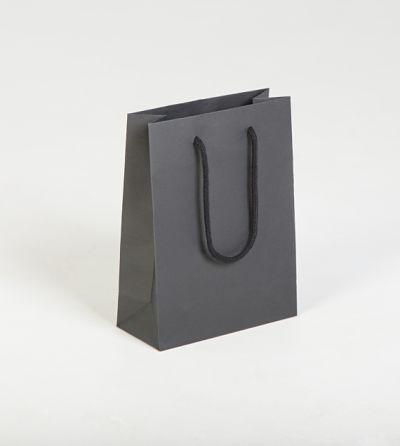 comprar bolsas de lujo pequeñas