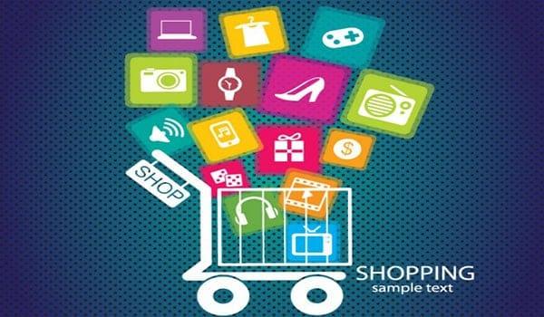 convivencia-de-las-tiendas-offline-y-online