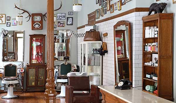 decoración-original-para-barbería
