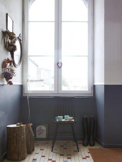 ideas bonitas para decorar tiendas