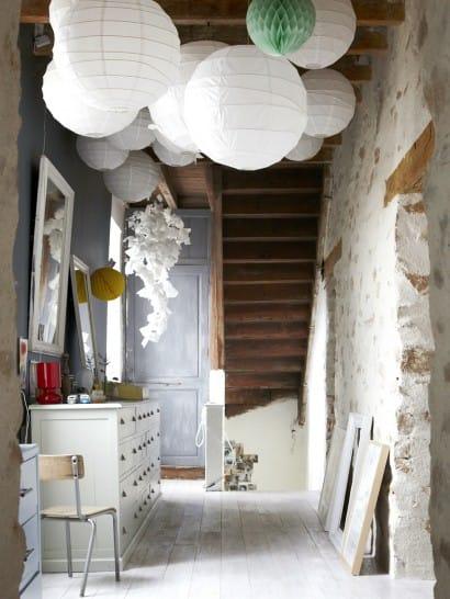 decorar espacios bonitos