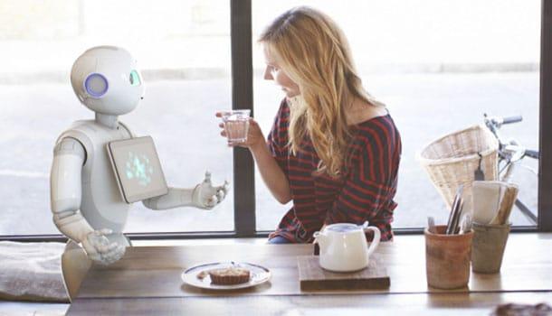 dispositivo-robótico-en-máquina-de-café
