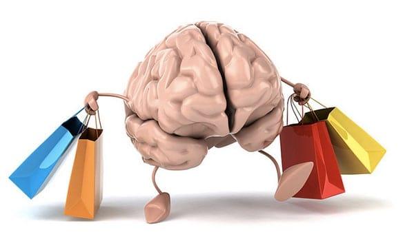 el-comportamiento-del-consumidor