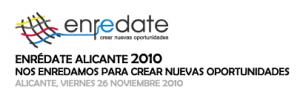 Enredate Alicante