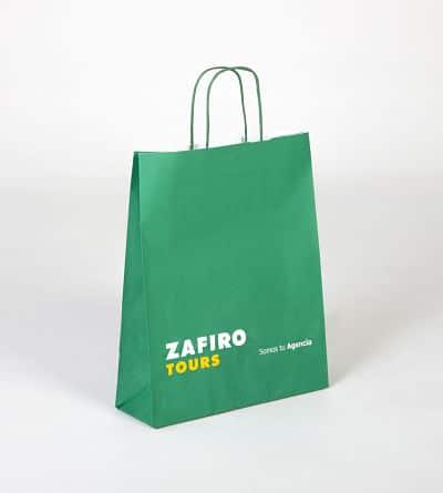 fabricante de bolsas