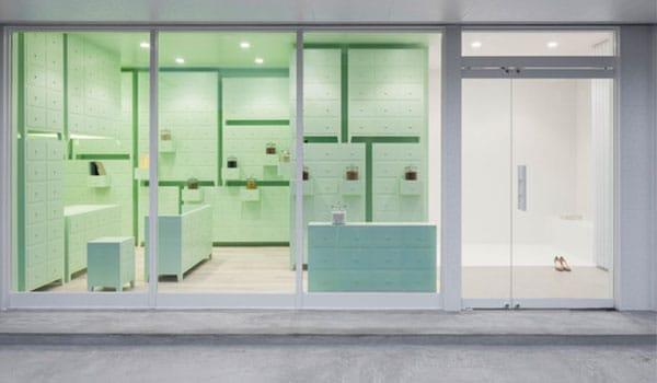 farmacia-con-sala-de-acupuntura