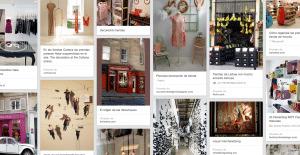 fotos de tiendas