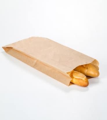 fundas de pan para dos barras