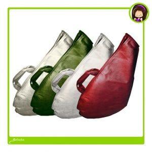 bolsas para pata de jamón