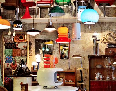 ideas-para-organizar-una-tienda_opt
