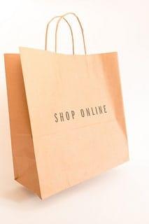 las tiendas brick & click