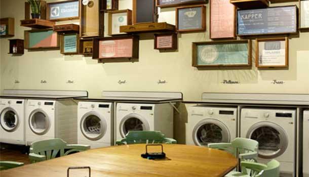 lavandería-con-cafetería-incluida