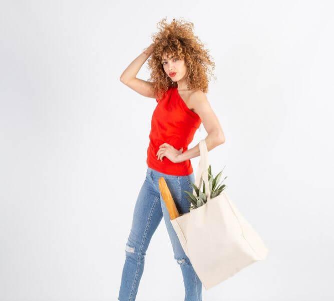marcas de moda ecológica