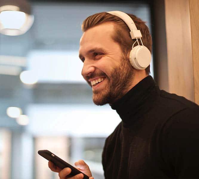 Marketing auditivo ejemplos