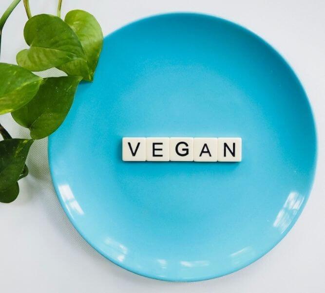 empresas veganas