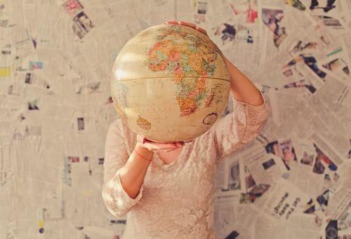 mercados-globales