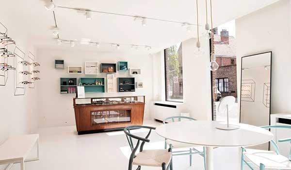 mobiliario-tienda-belga