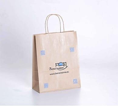 packaging-biodegradable-personalizado