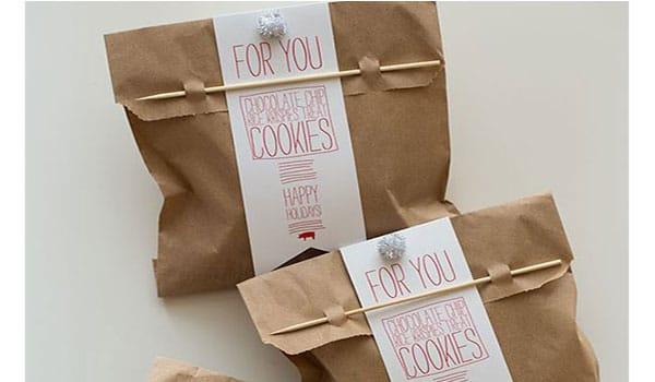 packaging-papel-kraft-para-transportar-galletas